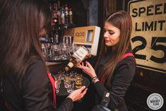 #honey  #Whiskey #In #The #Jar #Restaurant #RockNRoll #RockAndSteak #Rock #Steak #HellYeah #poland #polska #restauracja #poznan #wroclaw #lodz #WITJ #WhiskeyInTheJar #JackDaniels #restaurant #speedlimit25 #iqos Whiskey In The Jar, Honey Whiskey, Jack Daniels, Poland, Steak, Rock, Skirt, Locks