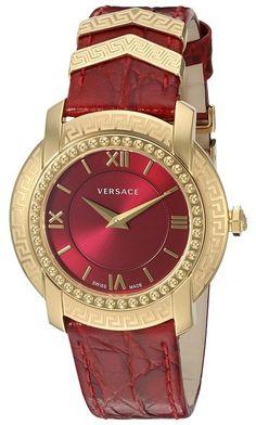 Skagen damen armbanduhr analog quarz leder skw2277