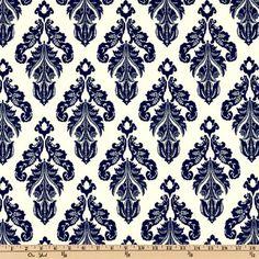 Premier Prints Indoor/Outdoor Avery Deep Blue Fabric Premier Prints http://www.amazon.com/dp/B002OV3IL6/ref=cm_sw_r_pi_dp_EaAkvb02EB99E