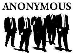 help anonymous