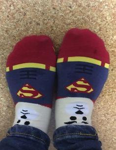 配送されてとどくのがはやかった どのソックスもしっかりしててこの値段はめっちゃいい qoo10.jp ☆japan☆楽天★intype socks