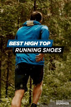 Top Running Shoes, Running Tips, Top Shoes, Training Plan, Running Training, Training Programs, High Tops, Workout, Best Running Shoes