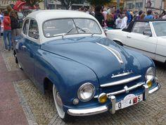 Škoda 1200 - Skoda - Škoda Auto,Czechoslovakia Retro Cars, Vintage Cars, Porsche, Audi, Hood Ornaments, Bugatti, Volvo, Cars And Motorcycles, Techno