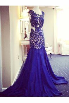3656 Best Prom dresses images  e97f6fafeb21