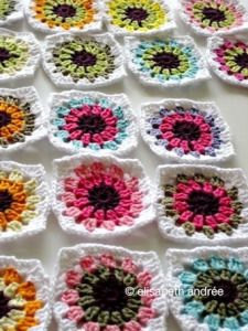 Colorful_blanket_img_3505
