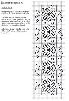 Lots of free patterns on this site, blackwork and cross stitch. Blackwork Cross Stitch, Cross Stitch Borders, Cross Stitch Kits, Cross Stitch Charts, Cross Stitching, Cross Stitch Patterns, Kasuti Embroidery, Cross Stitch Embroidery, Embroidery Patterns