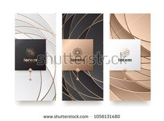 Find Vector Set Packaging Templates Different Texture stock images in HD and millions of other royalty-free stock photos, illustrations and vectors in the Shutterstock collection. Retro Crafts, Coffee Label, Ribbon Banner, Alcohol Bottles, Wedding Labels, Jar Labels, Label Templates, Different Textures, Royalty Free Photos