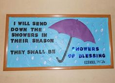 christian school bulletin board for spring - Bing Images Religious Bulletin Boards, Bible Bulletin Boards, Christian Bulletin Boards, Spring Bulletin Boards, Preschool Bulletin Boards, Classroom Bulletin Boards, Bullentin Boards, Classroom Decor, Classroom Resources