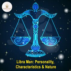 10 Best Libra images in 2018   Libra daily, Libra horoscope