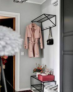 Interior Inspiration, Interior And Exterior, Bedroom Decor, House Styles, Dressing, Future, Closet, Home Decor, Fashion