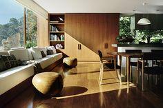 Sarah Davison: Interior Design. Palm Beach House. My favorite house ever by a very talented Interior designer.