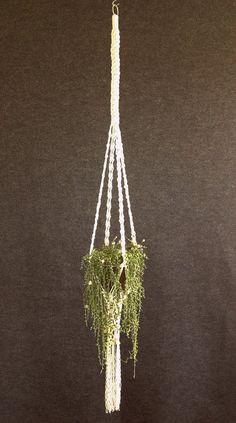 21 Best Macrame Himo Art Images In 2019 Rope Art String Art Weave