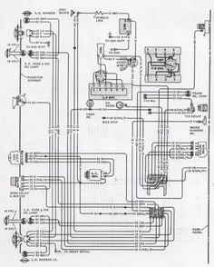 10 Cars Ideas 68 Chevelle Chevelle Diagram