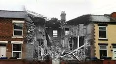 Image result for life at home during ww1
