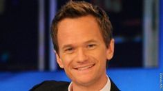 This Summer's Biggest Stars on Broadway: Neil Patrick Harris guest on Katie Couric show 6-7-13
