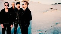 Buy U2: The Joshua Tree Tour 2017 tickets at the NRG Stadium in Houston, TX for May 24, 2017 06:30 PM at Ticketmaster.