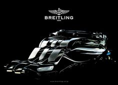 Advertising from www.breitling.com.jp.     Great ways to make profits on the web