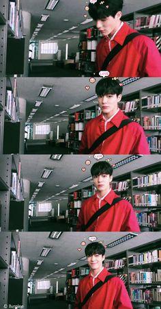 Nct 127, Ntc Dream, Nct Life, Jeno Nct, Kpop Aesthetic, Lock Screen Wallpaper, My Mood, Boyfriend Material, Taeyong