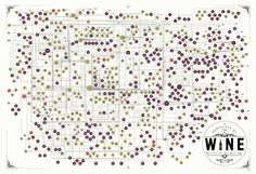 Geneology of Wine
