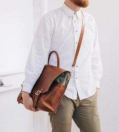 Leather-canvas-messenger-backpack-qp-1414082826