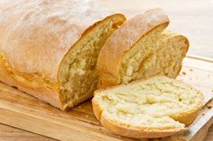 The Best Beer Bread Recipe from Chef Brody's Favorite Recipes Dairy Free Recipes, Bread Recipes, Baking Recipes, Sin Gluten, Slow Cooker Bread, Homemade Beer, Egg Toast, Beer Bread, Diabetes