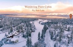 Activites in Inexperienced Valley Lake and Huge Bear Lake Winter ski season continues to be right he Big Bear Lake, Get Up And Walk, Ski Season, Green Valley, Go Outside, Picture Video, Skiing, The Unit, Cabin