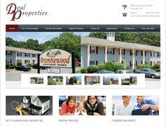 Apartments Roanoke VA