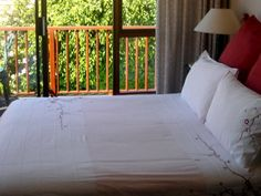 Self catering accommodation, Kalk Bay, Cape Town Relax in this double bedroom within the tranquil surroundings Fishing Villages, Double Bedroom, Cape Town, Catering, Relax, Outdoor Decor, House, Home Decor, Couple Room