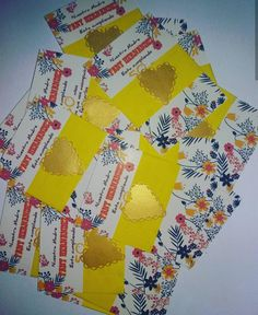 Quilts, Blanket, Day, Cards, Instagram, Invitation Cards, Invitations, Comforters, Blankets