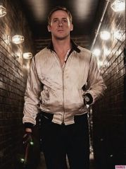 Bounty Hunter To Represent USA Men's at MIM Rocks Fashion #bountyhunter #mimrocksfashion http://phxfw.wordpress.com/2012/02/29/bounty-hunter-to-represent-usa-mens-at-mim-rocks-fashion/