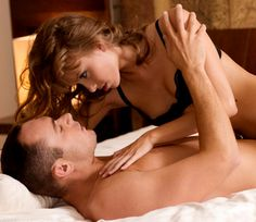Looking make him horny before sex? Here's how to turn your man on and have him begging for more with dirty talk, touching him the right way, oral sex and body language. Tantra, Beaux Couples, Happy End, Life Guide, Sites Online, Online Dating, Strip, Mind Blown, Romans