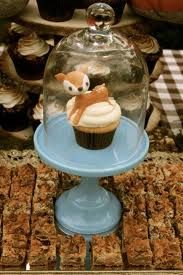 woodland party - Google Search