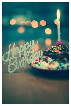 happy birthday*+++**+++...