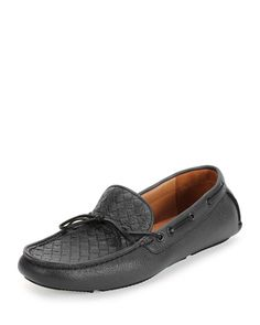 518b6a288 13 Best Driving shoes images in 2016 | Driving shoes, Male shoes ...