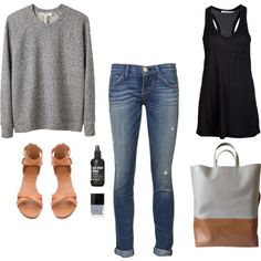 Untitled #264 by kristin-gp on Polyvore