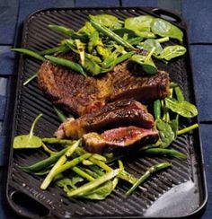 SIRLOIN STEAK RECIPES on Pinterest   Sirloin steaks, Sirloin steak ...