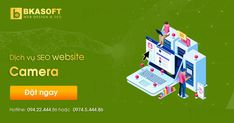 Website, Seo, Web Design, Design Web, Website Designs, Site Design