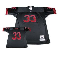 9 Best Vincent Jackson Jersey images | Nike nfl, Football jerseys  hot sale