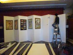 kami menyewakan partisi pameran untuk kebutuhan pameran, promosi. kantor 021-51428773 , contact person 081288987381. http://sewapartisipamerangn.wordpress.com/