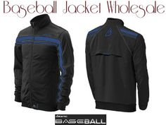 Baseball Jackets – Cool Apparel For Any Ardent Fan Of The Game