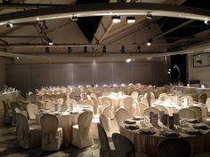 Cena di gala - Rotary club