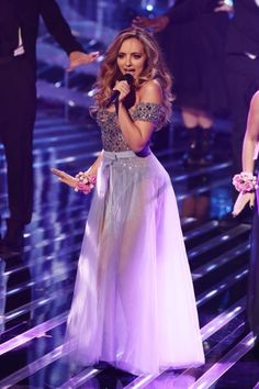 jade thirlwall : Photo