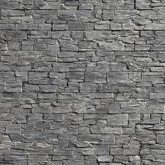 stonepanel sylvestre panneau de pierre naturelle avec un. Black Bedroom Furniture Sets. Home Design Ideas