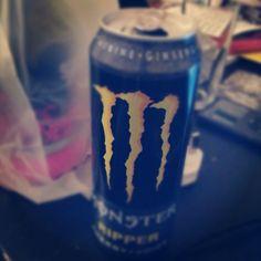 Monster Ripper!