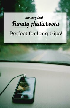 Image Credit: © Tim Roth  youth lagoon + open road  text added CC by 2.0 'Tis the season of the roadtrip! Do you make one each year with your family? We try to head to my in-laws lake house in Montana every summer… It's a 7 to 8 hour drive with the littles but the serenity …