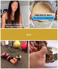 diet videos 𝕡𝕚𝕟𝕥𝕖𝕣𝕖𝕤𝕥: 𝕛𝕩𝕤𝕥𝕣𝕒𝕔𝕙𝕖𝕝