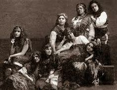 russian gypsies - Google Search