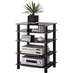 stereo cabinet - Google Search
