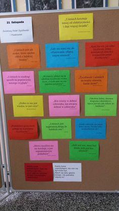 Znalezione obrazy dla zapytania DZIEŃ ŻYCZLIWOŚCI Cards Against Humanity, Education, Onderwijs, Learning