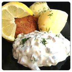 Fish And Seafood, Lchf, Camembert Cheese, Dairy, Anna, Cooking, Corner, Kitchen, Cuisine